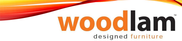 Woodlam